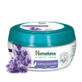 soothing-body-butter-cream-lavender