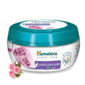 soothing-body-butter-cream-rose