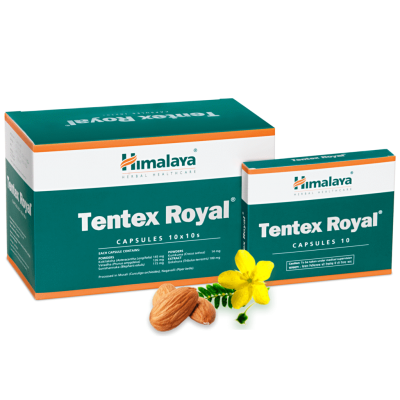 tentex-royal-10x