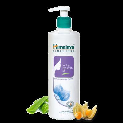 toning-massage-oil-500ml