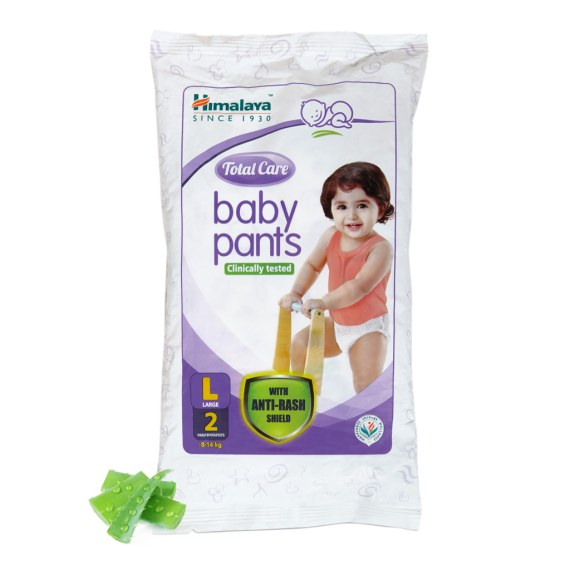 total-care-baby-pants-large-2