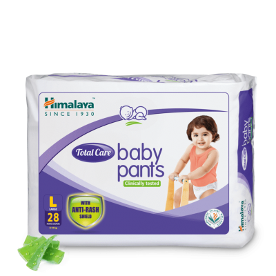 total-care-baby-pants-large-28