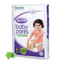 total-care-baby-pants-large-54s