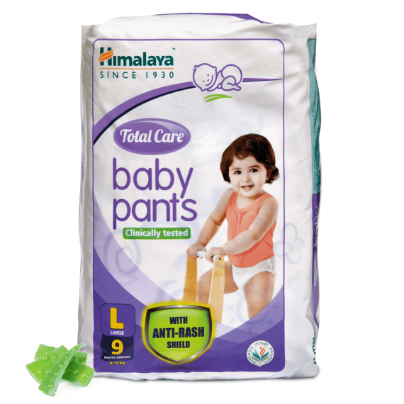 total-care-baby-pants-large-9
