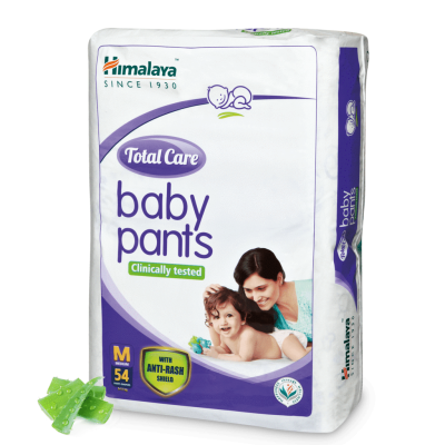 total-care-baby-pants-medium-54s