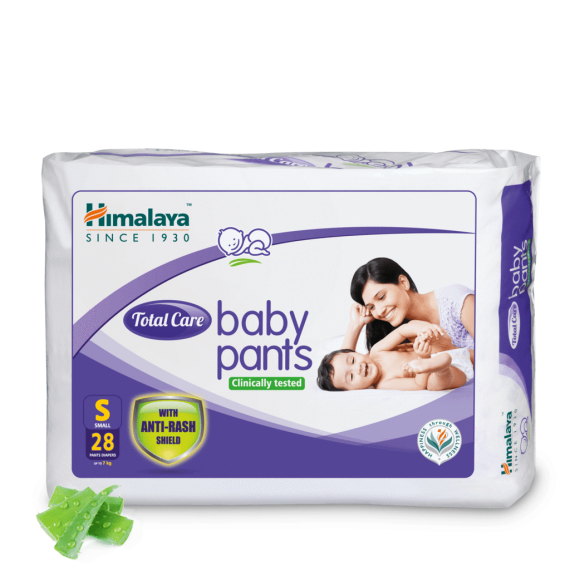 total-care-baby-pants-small-28