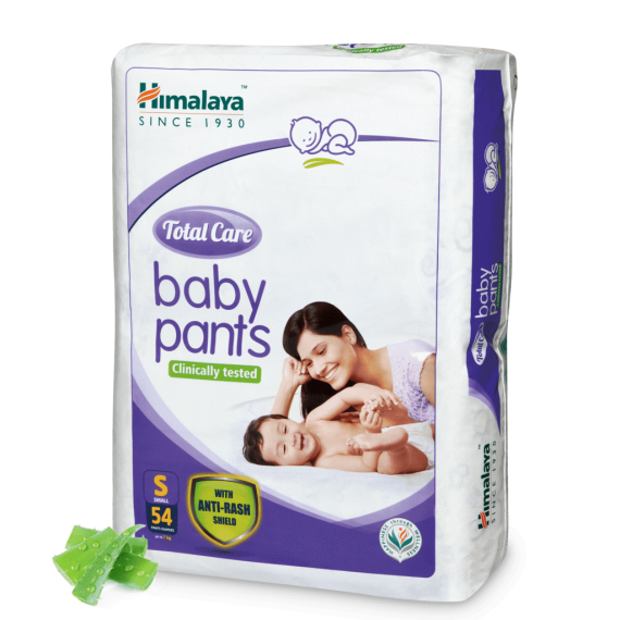 total-care-baby-pants-small-54