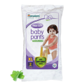 total-care-baby-pants-xl-2