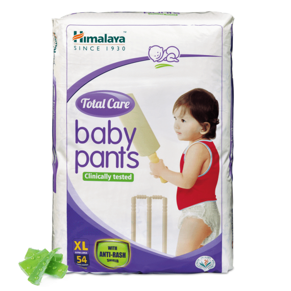 total-care-baby-pants-xl-54