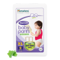 total-care-baby-pants-xl-9