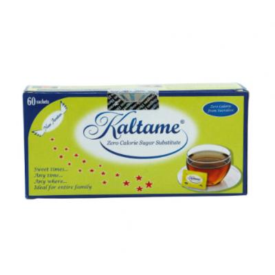KALTAME