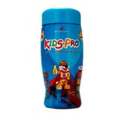 KIDS PRO CHOCO 500
