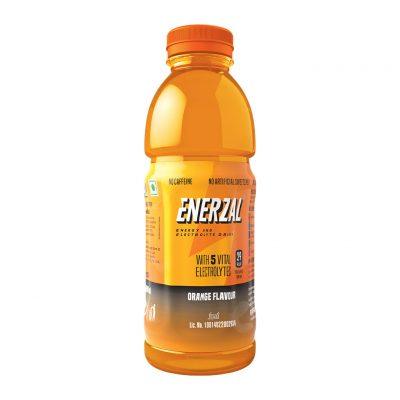 Enerzal-Pet-Orange