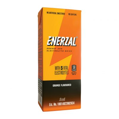 Enerzal-Tetrapack-Orange 200ml