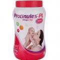 PRO-PL